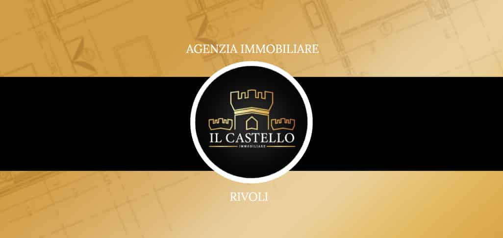 il-castello-immobiliare-rivoli-sitowebrealizzato