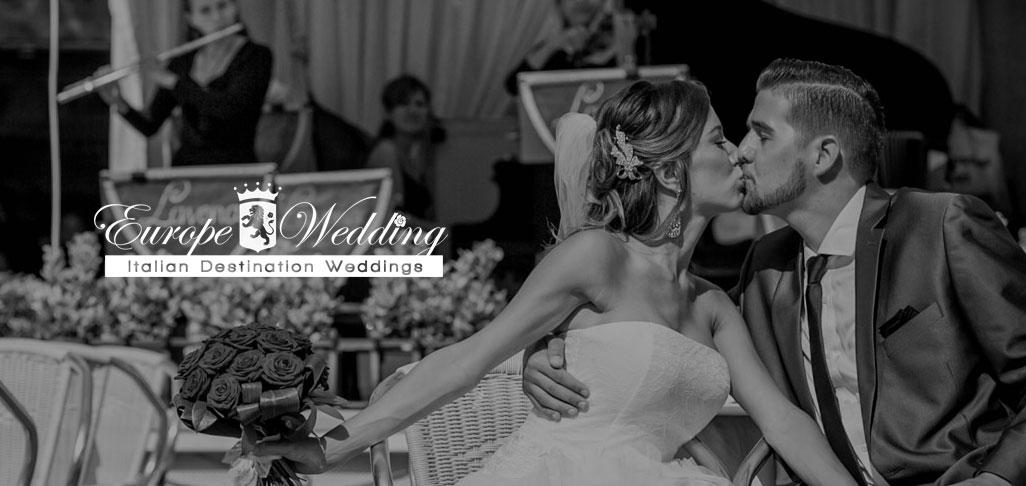 italiandestinationwedding-sitoweb-wedding-planner