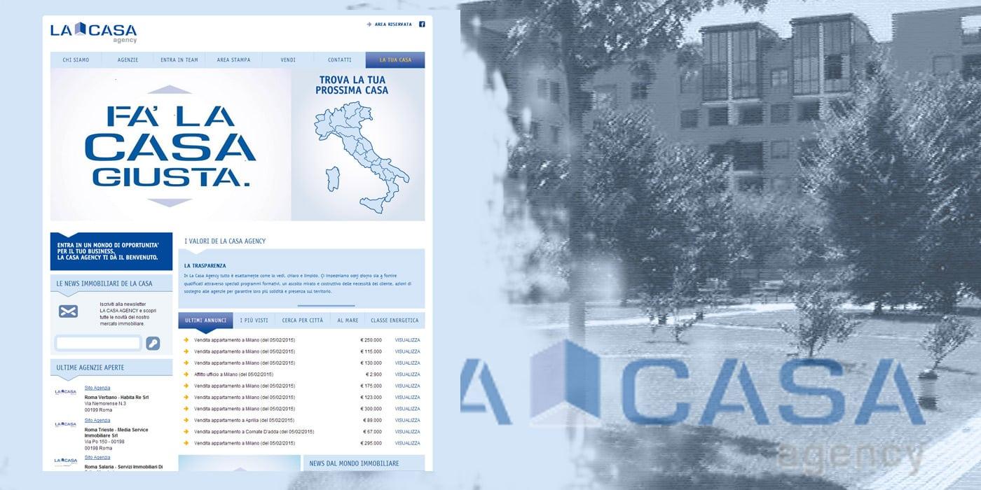 sitoweb-realizzato-realestate-frontend-lacasa