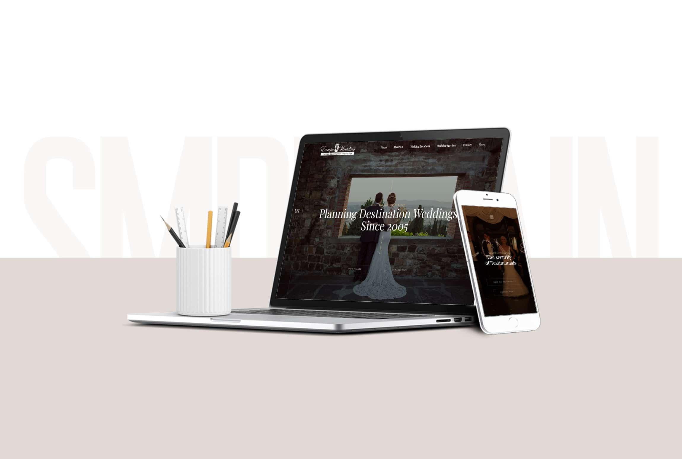 smdesain-website-italian-destination-wedding