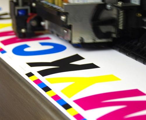 stampa-volantino-givoletto