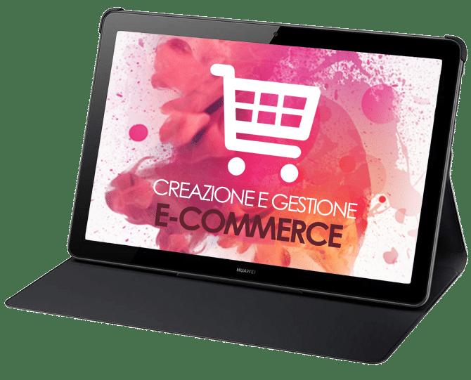 e-commerce-torino-page